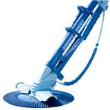 Kreepy Krauly Pool Cleaner for In-Ground Pools